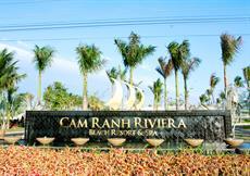 Khai Trương Riviera Beach Resort & Spa Cam Ranh