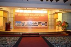 GTO Media - Hội Nghị Khách Hàng Hải Đăng Group Tại Hà Nội