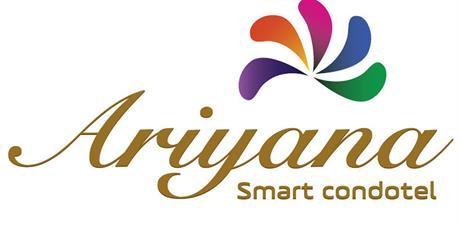 Ariyana Smart Condotel
