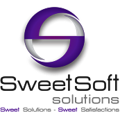 SweetSoft