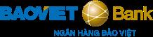 Ngân hàng Bảo Việt